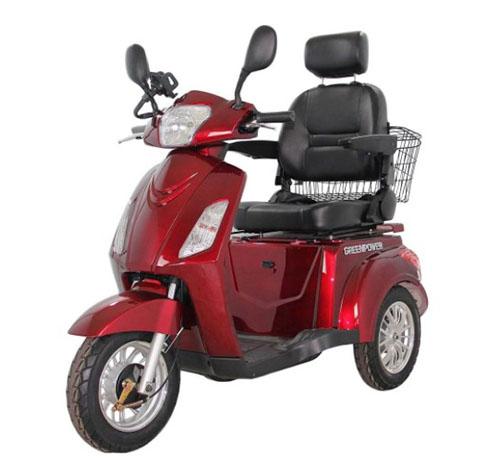gp500-red