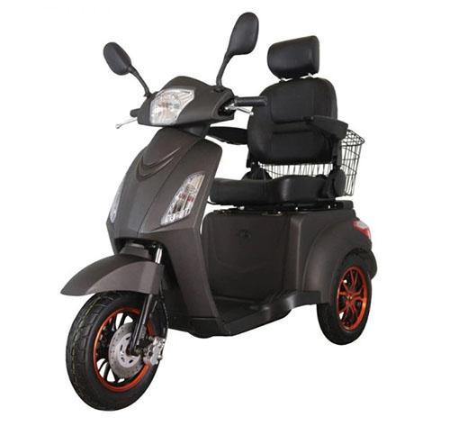 gp500-mat-black