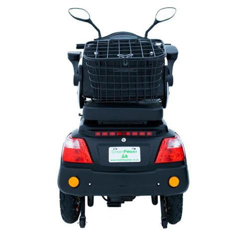 greenpower-jh500-back