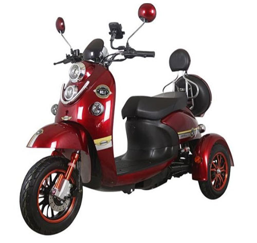 greenpower-unique500-red
