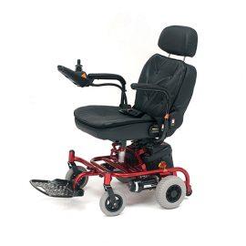 roma-vienna-powerchair