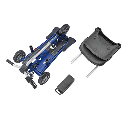 supascoota-microlite-parts