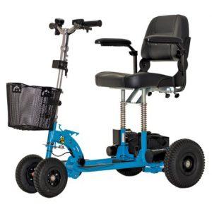 supascooter-sport