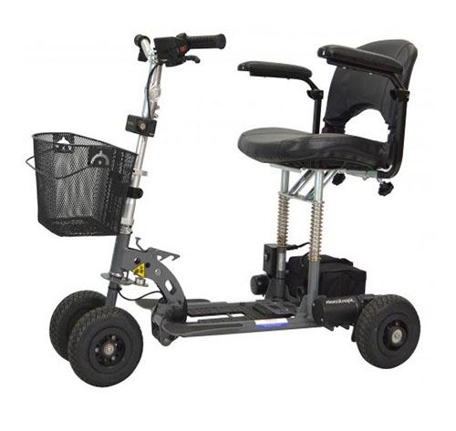 supascooter-sprint-gray
