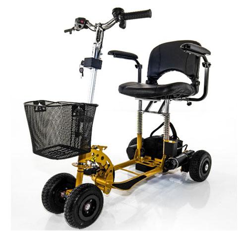 supascooter-sprint-yellow