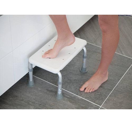 adjustuble-bath-step1