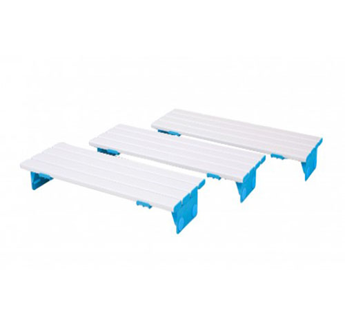 atlantis-bath-board-size