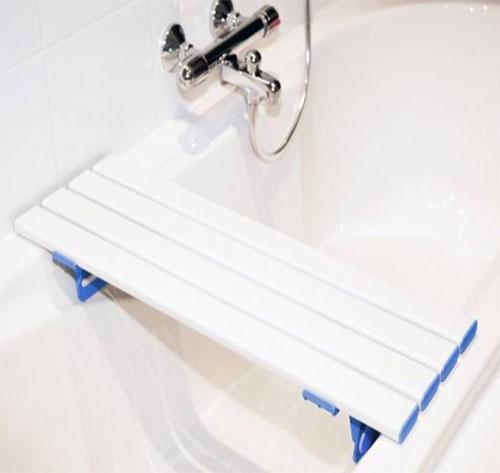 atlantis-bath-board