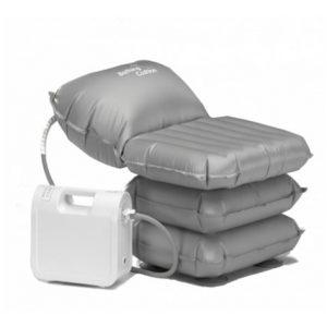bath-cushion