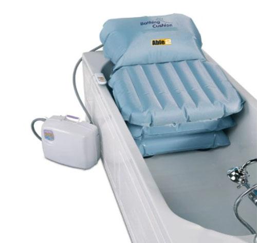 bath-cushion2