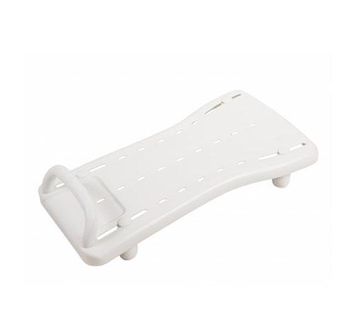 bathboard-with-handle