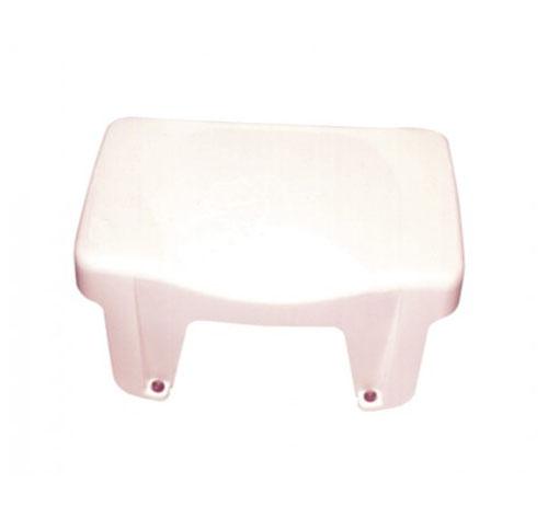 cosby-bath-seat