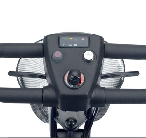 drive-st1-controls