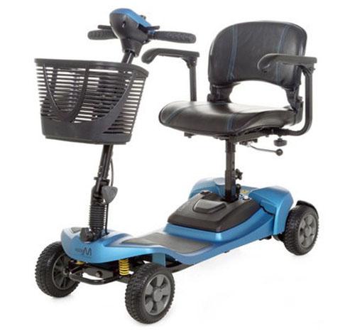 motion-healthcare-lithlite-blue