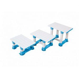 slatted-bath-seat-sizes
