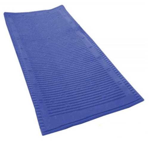 stayput-antislip-mat-blue