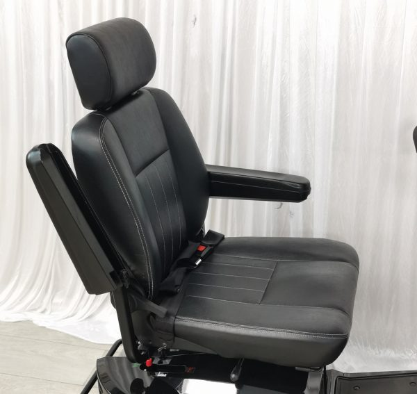 sterling s700 seat
