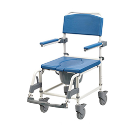shower-commode-chair