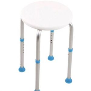 atlantis-shower-stool