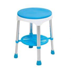 atlantis-swivel-shower-stool