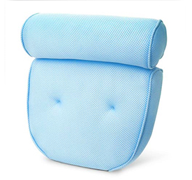 bath-cushions