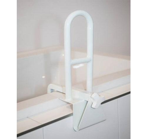 bathtub-grab-bar-2