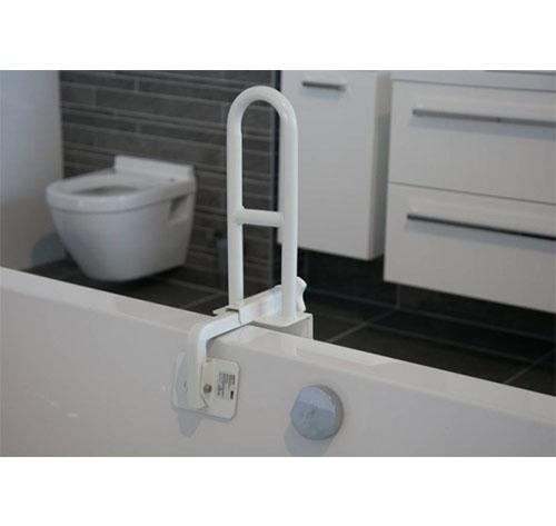 bathtub-grab-bar-3