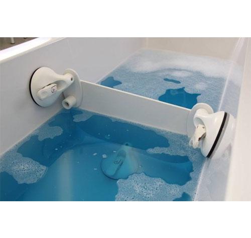bathtub-shortner-510-700mm
