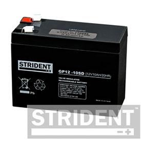 battery.img