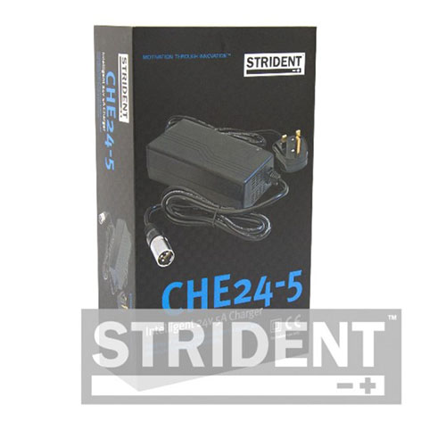 che-charger-che24-5-1