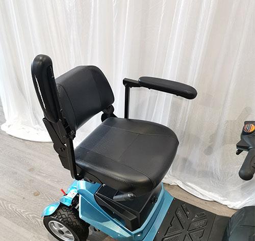 drive-explorer-seat