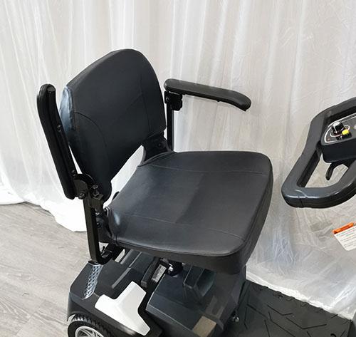 drive-style+-seat