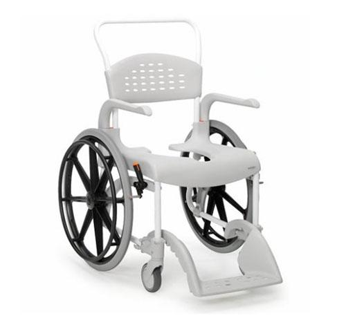 etac-clean-self-propelled-shower-toilet-chair