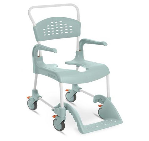 etac-clean-shower-toilet-chair-fixed-height