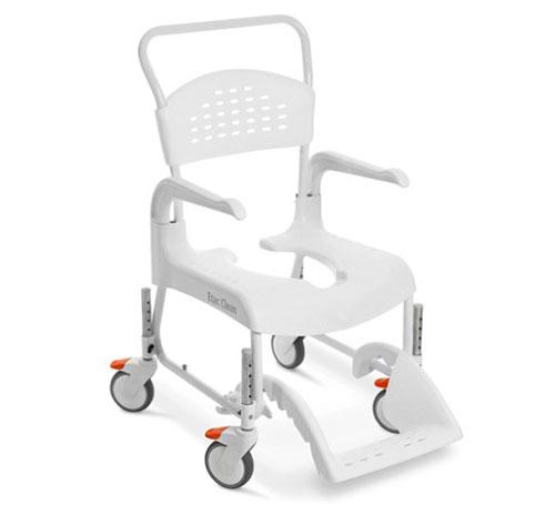 etac-clean-shower-toilet-chair-height-adjustuble