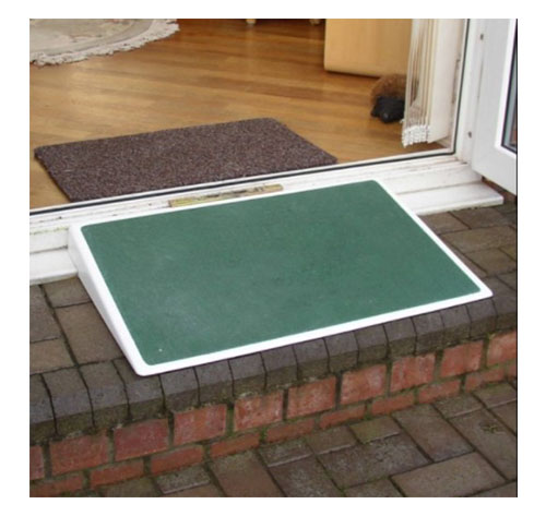 fiberglass-threshold-ramp