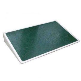 fiberglass-threshold-ramp1