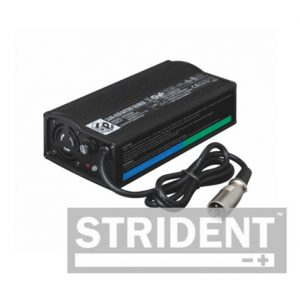 high-power-charger-chhp24-5