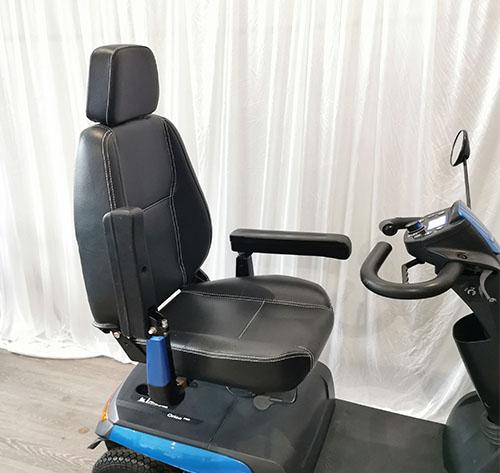 invacare-orion-pro-seat