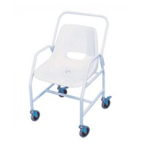 mobile-shower-chair-fixed-height