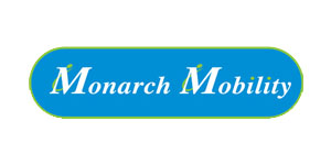 Monarch Scooters
