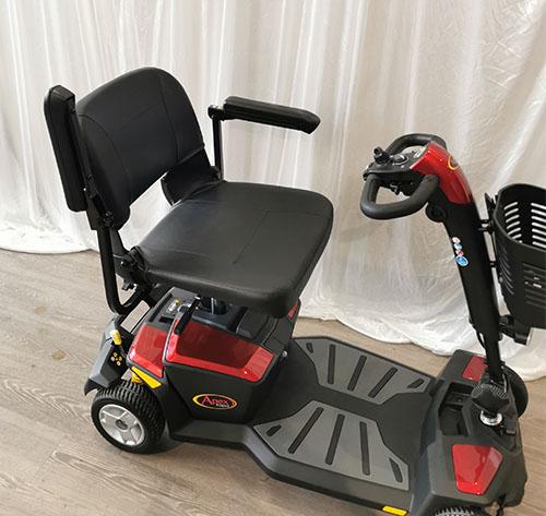 pride-apex-rapid-seat