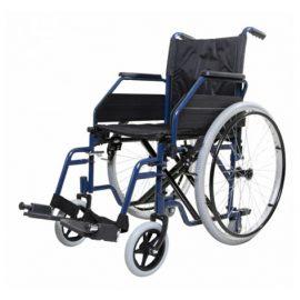 self-propel-wheelchair