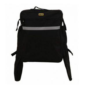splash-crutch-stick-bag-black
