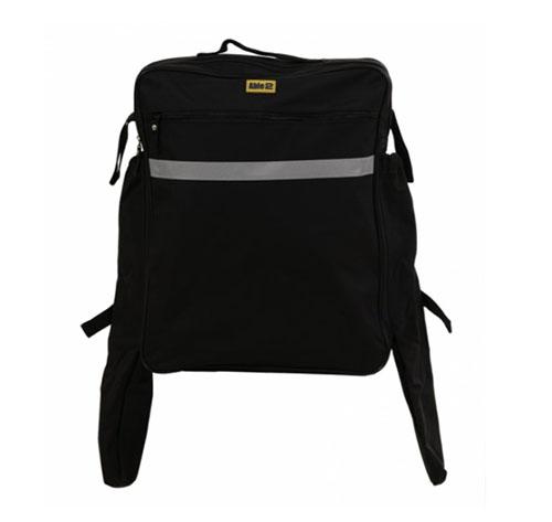 splash-crutch-stick-bag-black