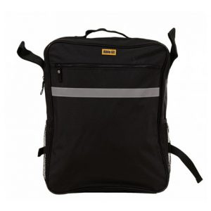 splash-scooter-bag-black