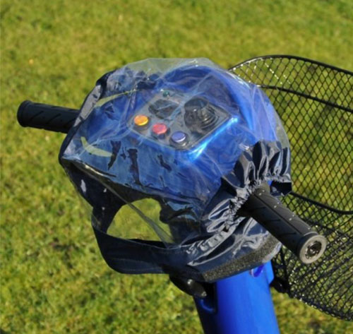 splash-scooter-control-panel-cover