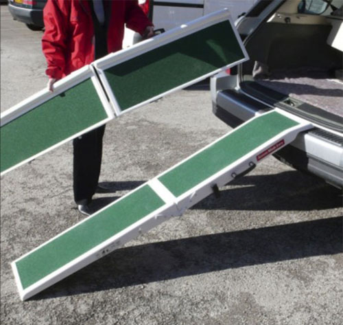 split-folding-ramps