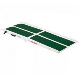 split-folding-ramps1
