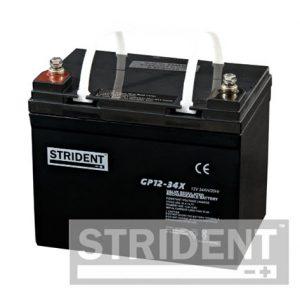 strident-agm-gp12-34
